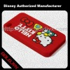 Fashionable Hello Kitty Cases For Blackberry