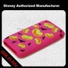 Fashionable Mobile Phones Case Cover