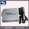 Fiber Digital Video Converter
