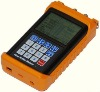 First Strike FS1 Satellite Meter Finder Professional L' Series