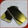 Fix Part for iPhone 4GS Assembly Touch Screen