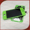 Fix Part for iPhone 4GS LCD Screen Display