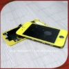 Fix Replacement for iPhone 4GS Retina Display