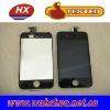Fix for iPhone 4 black screen