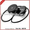 Flexible Bluetooth Stereo Headset - Slim Edition bluetooth headset for mobile phones or computers xlx148