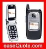 Flip Cellular Phone 6103