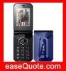 Flip Cellular Phone Jalou