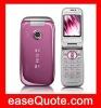 Flip Cellular Phone Z750