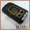 Flip i686 For Nextel mobile phone