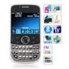 Flying WIFI ISDB-T Digital TV Cell Phone F132