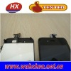 For Apple IPhone 4G/4S Complete LCD digitizer touch screen repairs