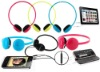 For Apple iPhone 4 Headphones