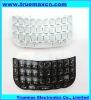 For Blackberry 8520 keypad