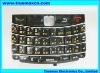 For Blackberry 9700 Original keypad