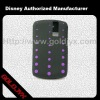 For Blackberry Cell Phone Cover Soft