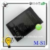 For Double Power Blackberry Battery