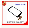 For HTC G5 Touch Screen