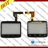 For HTC Sensation A810E touch
