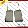 For HTC Sensation T8282 touch