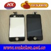 For IPhone 4G/4S lcd touch screens full replacement front with home button