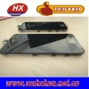 For IPhone 4S front lcd replacement screen black