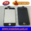 For Iphone 4G/4S LCD Display+Touch Screen+Frame Replacement Part