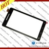 For Motorola Droid Pro /A956 digitizer