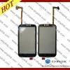For Motorola FOR Photon 4G LCD
