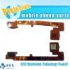 For N95 flex cable & mobile phone flex cable
