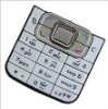 For Nokia 6120C Keyboard