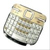 For Nokia C3-00 Keypad