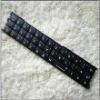 For Nokia N900 Keyboard