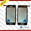 For Nokia x7 touch