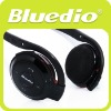 For PS3 Wireless Bluetooth Gaming Headset