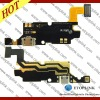 For Samsung GALAXY NOTE N7000 I9220 charger flex