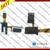 For Samsung GALAXY NOTE N7000 I9220 earphone flex cable