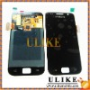 For Samsung Galaxy S i9000 LCD and Touch Digitizer Assembly