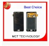 For Samsung I9100 LCD with Touch Digiziter