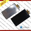 For Sony Ericsson Xperia Arc lcd