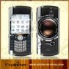 For blackberry 8100 skin