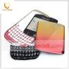 For blackberry 8520 housing