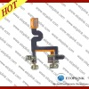For blackberry 8900 headphone jack camera flex cable