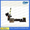 For iPAD 2 Headphone audio jack flex cable