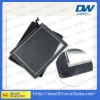 For iPad 2 Touch Panel