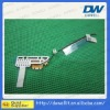 For iPad 2 Wifi Antenna Flex