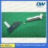 For iPad 2 Wifi Antenna Flex Cable