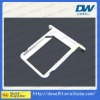 For iPad Sim Card Slot