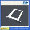 For iPad Sim Card Tray Holder Slot