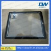 For iPad Touch Panel