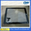 For iPad Touch Panel Screen